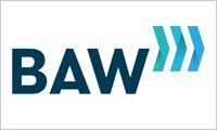 logo_weiler