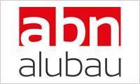 logo_abn-alubau