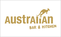 logo_australian-bar-kitchen