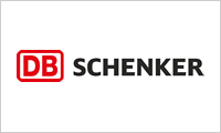 logo_db-schenker