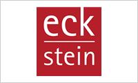 logo_eckstein