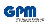 logo_gpm