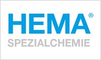 logo_hema-spezialchemie
