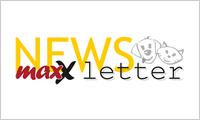 logo_news-max-letter