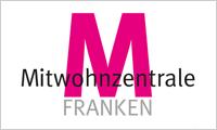 logo_j-riegel